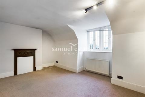1 bedroom property to rent - Grove Park, London, SE5