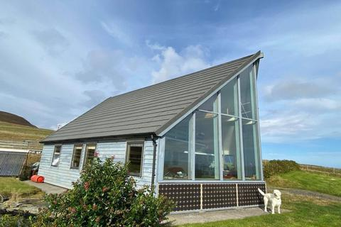 3 bedroom detached house for sale - Tirlot, Rousay, Orkney KW17 2PR