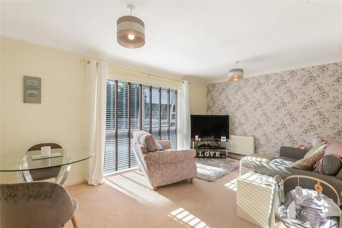 2 bedroom flat to rent - Homefield Road, Bromley, BR1
