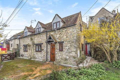 4 bedroom cottage for sale - Wheatley,  Oxfordshire,  OX33