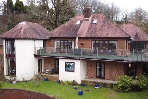 5 bedroom detached house for sale - Cefn Pennar - Mountain Ash