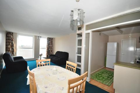 2 bedroom apartment to rent - Turnpike Link Croydon CR0