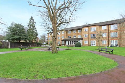 2 bedroom apartment for sale - Cambridge Road, Wanstead, London