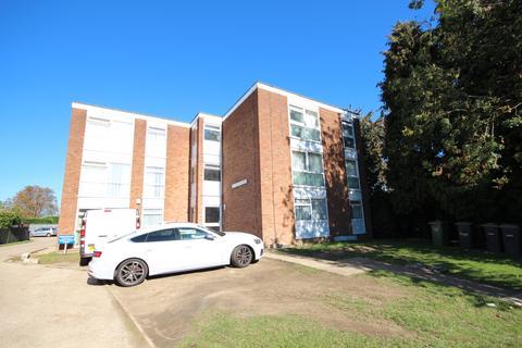 2 bedroom apartment to rent - Gainsborough Court, Luton, LU2