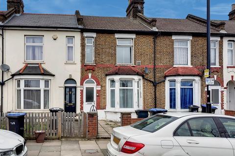 2 bedroom terraced house for sale - Aberdeen Road, London N18