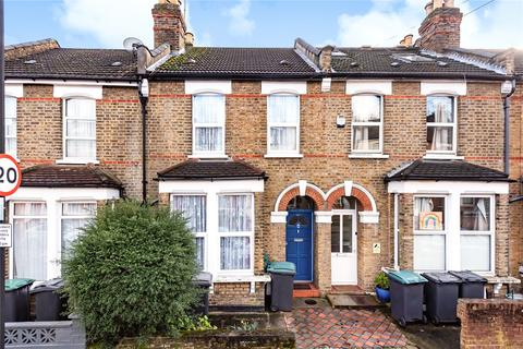 3 bedroom terraced house for sale - Gathorne Road, London, N22