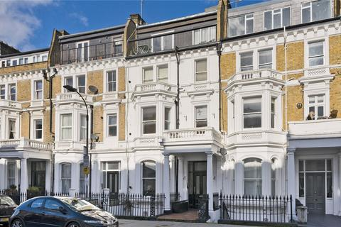 1 bedroom apartment for sale - Sinclair Gardens, London, W14