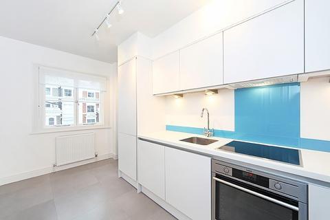 1 bedroom flat to rent - Ladbroke Gardens, London