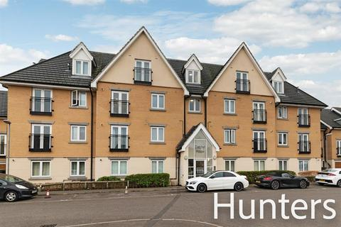 2 bedroom flat for sale - Chester Road, Hounslow , TW4