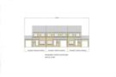 Land for sale - Cavel Square, Easington, SR8