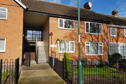 1 bedroom flat for sale - Glapton Lane, Clifton, NG11