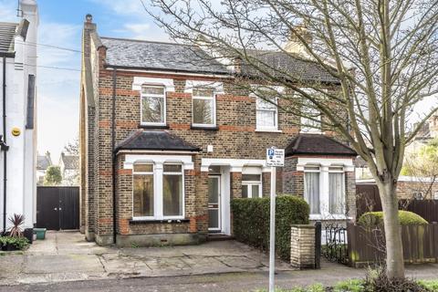 3 bedroom house to rent - Rowden Road Beckenham BR3