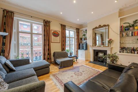 4 bedroom flat for sale - TACHBROOK STREET, SW1V
