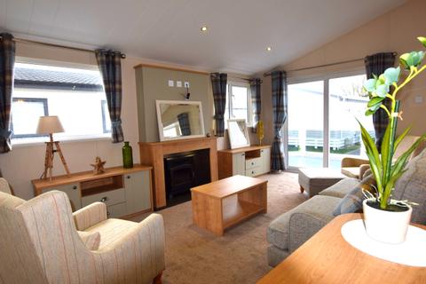 2 bedroom lodge for sale - Pevensey Bay, Pevensey Bay