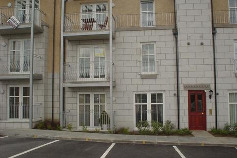 2 bedroom flat to rent - Queens Road, Rubislaw Mansions, Aberdeen, AB15