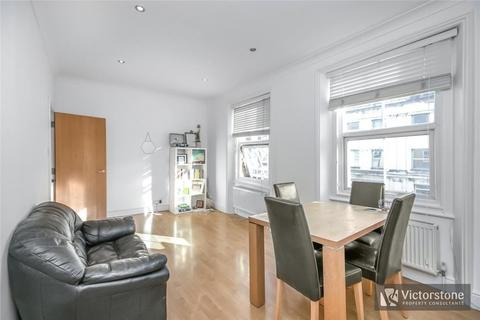 1 bedroom apartment to rent - Kingsland High Street, Dalston, London, E8