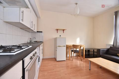 1 bedroom flat to rent - Well Street, Homerton, London, E9