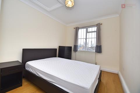 1 bedroom house share to rent - Lower Clapton Road,  Lower clapton, hackney, E5