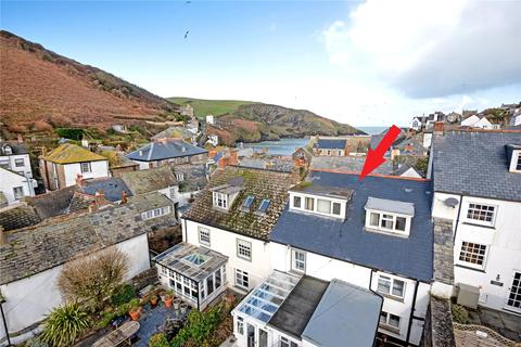 4 bedroom cottage for sale - Dolphin Street, Port Isaac, Cornwall, PL29