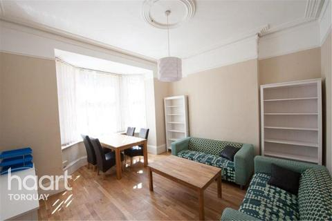1 bedroom in a house share to rent - Addison Road, pl4