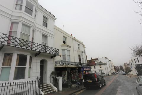 5 bedroom maisonette to rent - Clifton Hill, Brighton