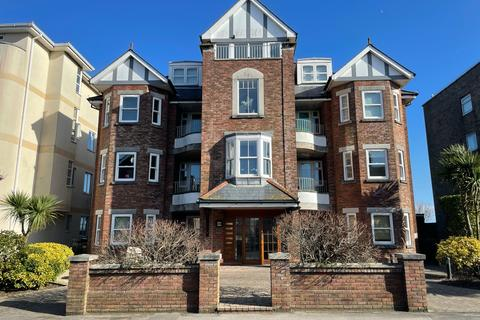 2 bedroom ground floor flat for sale - REMPSTONE ROAD, SWANAGE