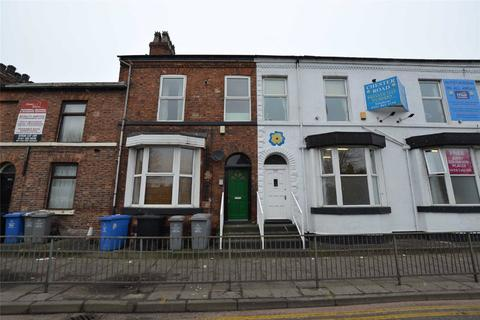 1 bedroom flat to rent - Chester Road  Stretford  M32
