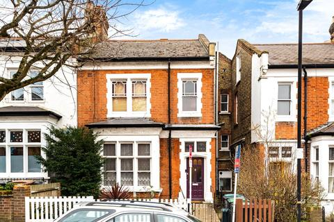 1 bedroom maisonette for sale - Muswell Road, Muswell Hill