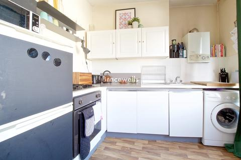 1 bedroom flat to rent - Weston Park, Crouch End, London N8