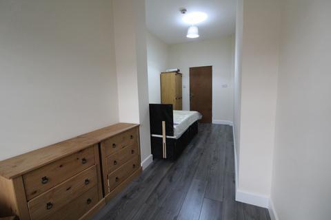 House share to rent - Kenwood Road, Edmonton, N9