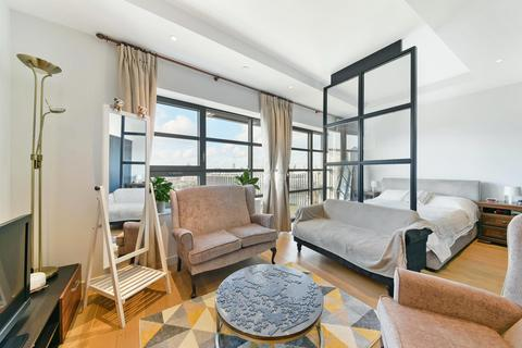 Studio for sale - Kent Building, London City Island, London, E14