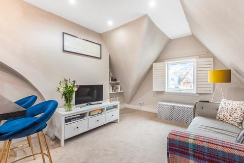 2 bedroom flat for sale - Therapia Road East Dulwich SE22