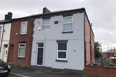 5 bedroom semi-detached house to rent - Buckley Lane, Farnworth