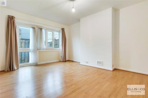 1 bedroom apartment to rent - Pepys House, Kirkwall Place, London, E2