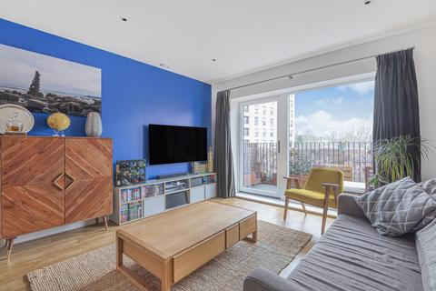 1 bedroom flat for sale - Sandy Hill Road Woolwich SE18