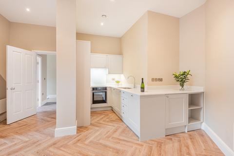 2 bedroom apartment for sale - Apartment 1 19 Boroughgate, Appleby in Westmorland, Cumbria CA16 6XF
