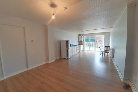 2 bedroom apartment to rent - Waterloo Street, DE14