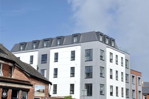 2 bedroom apartment for sale - Estuary Reach, Elm Grove, Exmouth, EX8