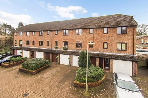 3 bedroom terraced house for sale - Redhouse Mews, Liphook