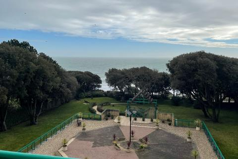 2 bedroom apartment for sale - Dunholme Manor, 55 Manor Road, Bournemouth BH1