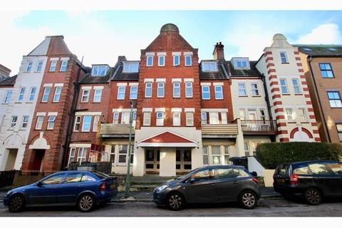 18 bedroom apartment for sale - Norwich Avenue West, Bournemouth, BH2