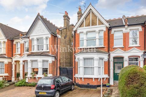 2 bedroom flat for sale - Old Park Road, London, N13