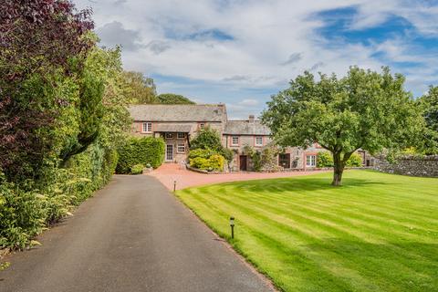 9 bedroom barn conversion for sale - Newby, Penrith, CA10