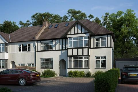 2 bedroom apartment for sale - Brighton Road, Coulsdon, Surrey
