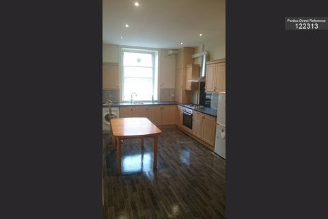 4 bedroom flat to rent - Bruntsfield Gardens, Edinburgh, EH10