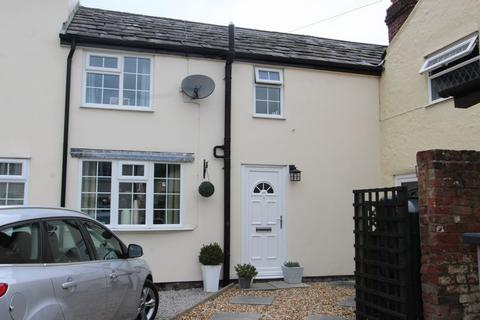 2 bedroom house to rent - Church Cottage, Old Sealand Road, Chester, CH1