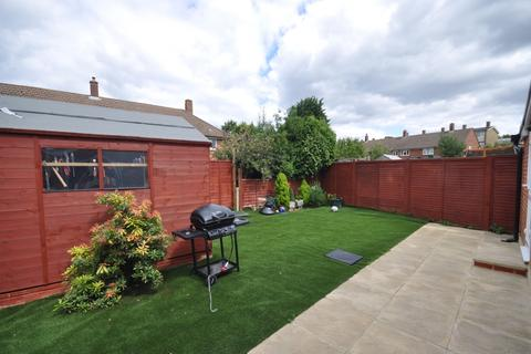 1 bedroom house share to rent - Warbank Crescent New Addington CR0