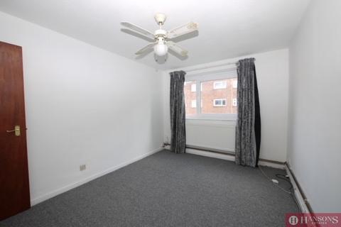 1 bedroom flat for sale - Cape Close, Barking, IG11