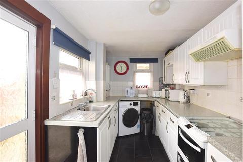 2 bedroom terraced house for sale - Springhead Road, Northfleet, Gravesend, Kent