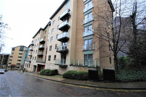 2 bedroom penthouse for sale - Manor Chare Apartments, Newcastle Upon Tyne